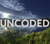 Best Kodi addons Uncoded