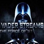 Best-Kodi-addons-Vader-Streams
