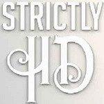 Best-Kodi-addons-strictly-HD