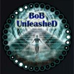 Bob-Unleashed-Kodi-Addon-for-Chromebook