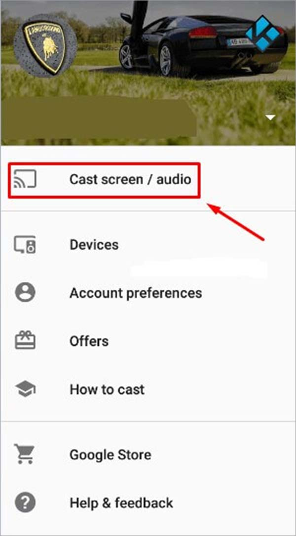 How to Install Kodi on LG Smart TV