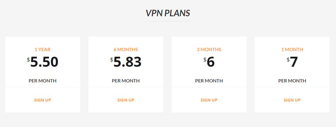 Celo VPN Review 2019 – Is it the best?