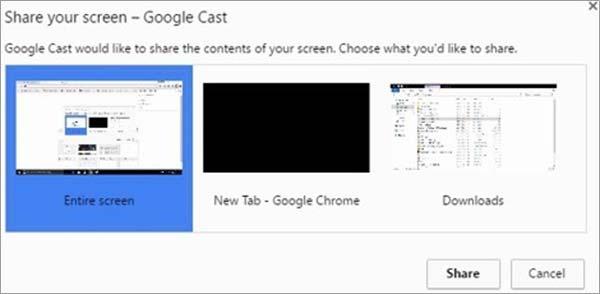 Choose-Entire-Screen-Option-for-Kodi-Chromecast