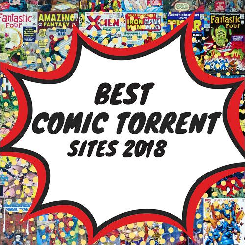 download Fantastic Four (English) full movie kickass torrent