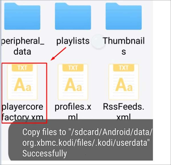 Copy-the-File-downloaded-in-Step1-