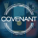 Covenant-Kodi-Addon-for-Chromebook