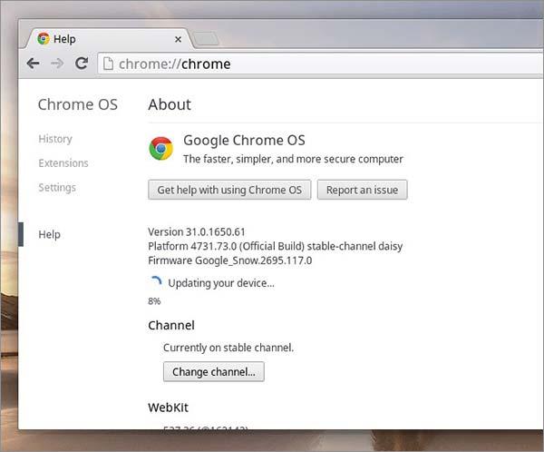 Get-Chrome-OS-53