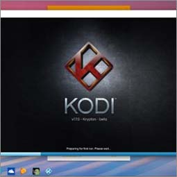 How to Install Kodi on Chromebook- The Comprehensive Guide