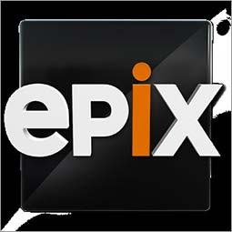 How to Watch Epix TV from Anywhere