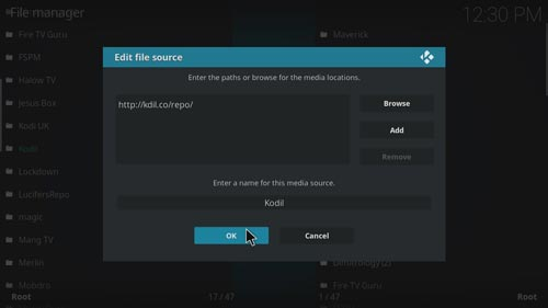 How-to-install-Bennu-on-Kodi-Step-2