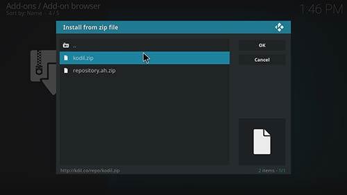 How-to-install-Gurzil-on-Kodi-Step-4