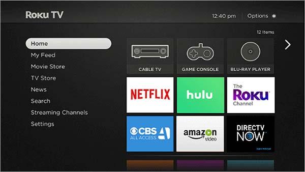 How-to-install-Kodi-on-Samsung-Smart-TV-Roku