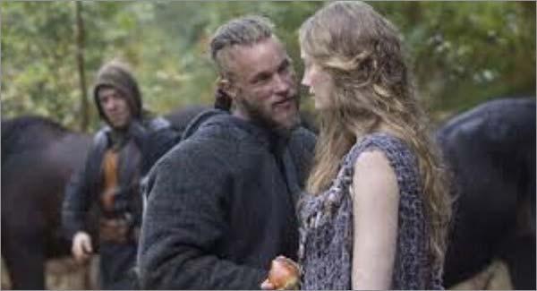 Hulu-Offers-Live-Streaming-of-Vikings-Season-Five