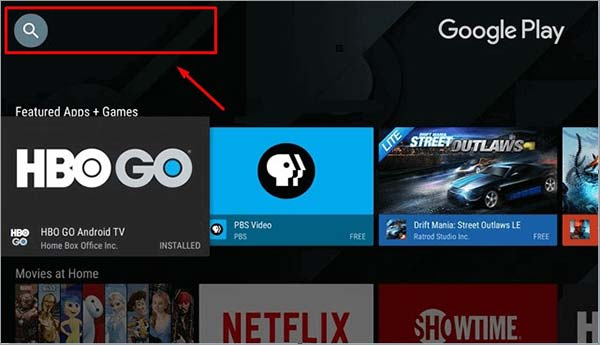 How to Install Kodi on LG Smart TV