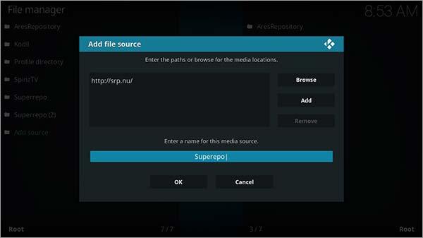 Install-Superrepo-repository-on-Kodi-Krypton-Step-2