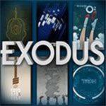 Kodi-Chromebook-Exodus-Addon