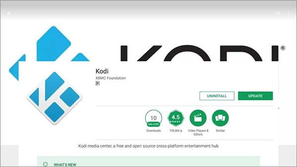 Kodi-Chromebook-Through-Google-Play-Store