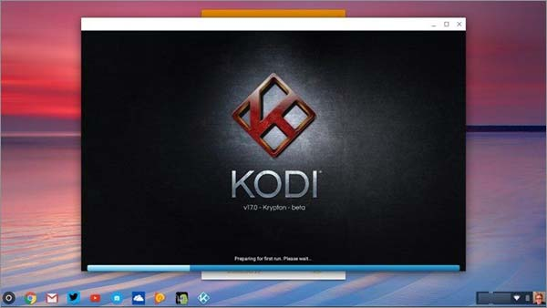 Kodi-Homepage-for-Kodi-Chromebook