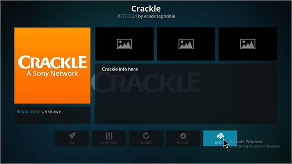 Kodi-Krypton-Offers-Streaming-of-Crackle