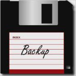 Kodi-Maintenance-Tool-Addon-Backup