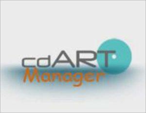 Kodi-Maintenance-Tool-Addon-CDART-Manager