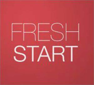 Kodi-Maintenance-Tool-Addon-Fresh-Start