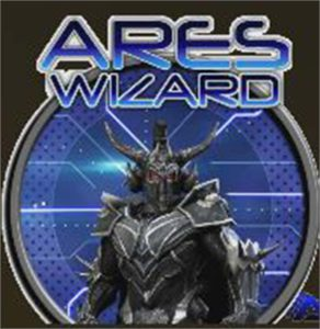 Kodi-Maintenance-Tool-Kodi-Ares-Wizard