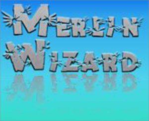 Kodi-Maintenance-Tool-Merlin-Wizard