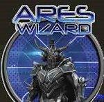 Kodi-addon-Ares-Wizard