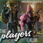 Kodi-addon-Players-Klub