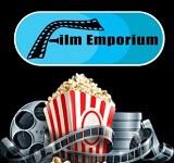 Kodi addons Film Emporium