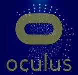 Kodi addons Oculus