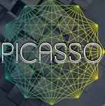 Kodi addons Picasso