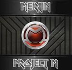 Kodi addons Project M
