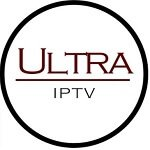 Kodi-addons-Ultra-IPTV
