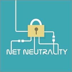 Why Net Neutrality is Crucial to Safeguard Your Online Privacy