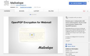 PGP-secures-user-privacy-from-Italian-data-retention-laws