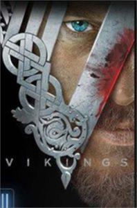Popcorn-Time-for-Vikings-Streaming-Season-Five