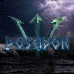 Poseidon-Kodi-Addon-Chromebook