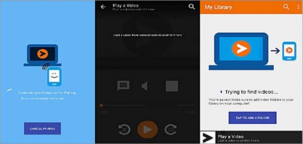 Screen-Mirroring-Method-to-Enjoy-Kodi-Chromecast