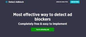 Script-Blockers-for-Privacy-Protection