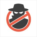 Spyoff-VPN-free