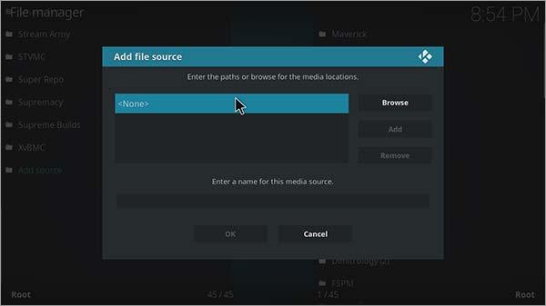 Step-3-How-to-install-Fantastic-Kodi-addon