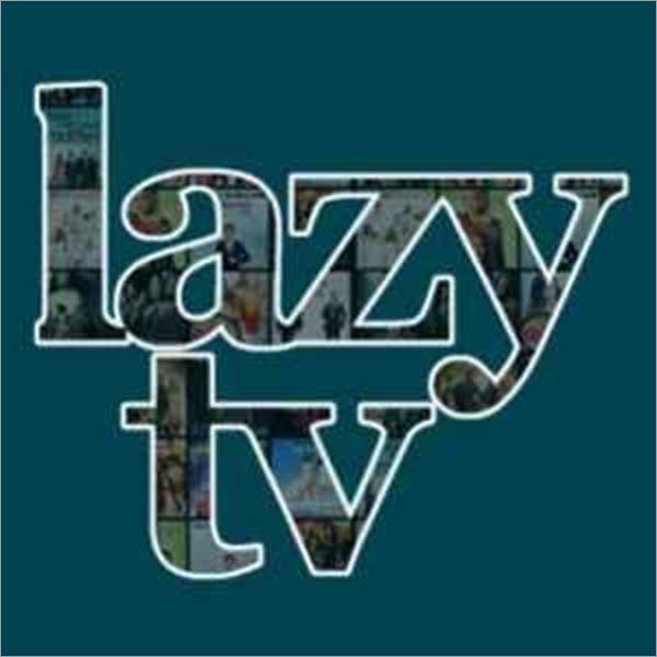 Superrepo-Repository-Addon-LazyTV