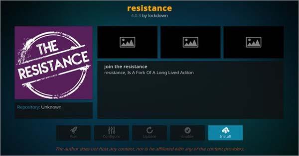 The-Resistance-Kodi-addon-for-Vikings-Season-Five-Viewing