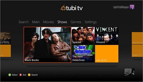 Tubi-TV-Streaming-in-the-UK