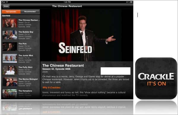 Watch-Crackle-Streaming-on-iPhone