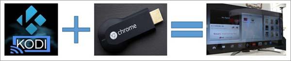 Why-should-we-use-Kodi-Chromecast
