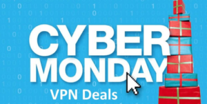 63 Black Friday / Cyber Monday VPN Deals 2017 {Save up to 89%}