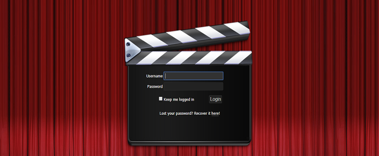private-site-passthepopcorn